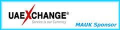 uae-exchange.jpg