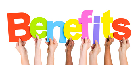 individual-member-benefits.jpg